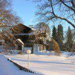 hotel_zima1