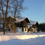 hotel_zima2