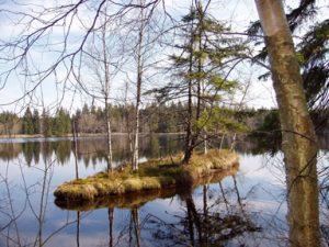 jezero3