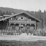 myslivecka_slavnost_1889